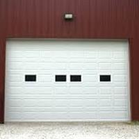 agricultural-door-not-one-of-their-products-